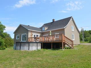 Fermette à vendre à Saint-Roch-des-Aulnaies, Chaudière-Appalaches, 1194Z, Route de la Seigneurie, 23951322 - Centris.ca