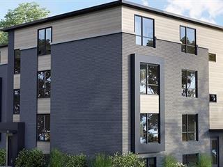Condo / Apartment for rent in Montréal-Est, Montréal (Island), 195, Avenue  Laurendeau, apt. 02, 16165961 - Centris.ca