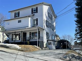 Immeuble à revenus à vendre à Saint-Georges, Chaudière-Appalaches, 340 - 350, 115e Rue, 11325897 - Centris.ca