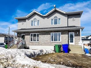 House for sale in Thurso, Outaouais, 317, Rue  Michel-Morvan, 19225369 - Centris.ca