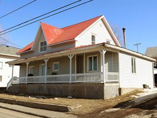 Maison à vendre à Saint-Philippe-de-Néri, Bas-Saint-Laurent, 153, Route  230 Ouest, 10887526 - Centris.ca