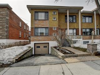 Triplex for sale in Montréal (LaSalle), Montréal (Island), 572 - 576, 43e Avenue, 20787411 - Centris.ca