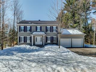 Maison à vendre à Saint-Colomban, Laurentides, 132, Rue des Fauvettes, 28360318 - Centris.ca