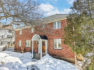 House for sale in Westmount, Montréal (Island), 663, Avenue  Murray Hill, 21903923 - Centris.ca