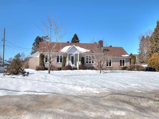 House for sale in Shawinigan, Mauricie, 1750, Rue des Lobélies, 19992929 - Centris.ca