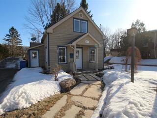 Maison à vendre à Saint-Donat (Lanaudière), Lanaudière, 617, Rue  Principale, 24538907 - Centris.ca