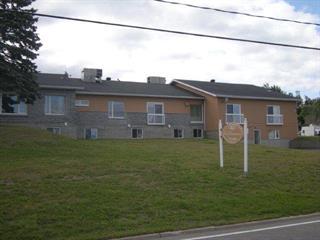 Immeuble à revenus à vendre à Mont-Joli, Bas-Saint-Laurent, 85, Avenue  Beaupré, 14258697 - Centris.ca