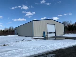 Commercial building for sale in Malartic, Abitibi-Témiscamingue, 10A, Route  117, 22980261 - Centris.ca