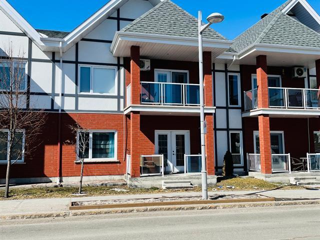 Condo for sale in Saguenay (Jonquière), Saguenay/Lac-Saint-Jean, 1953, Rue  Lapointe, 21992065 - Centris.ca