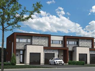 Maison à vendre à Laval (Saint-François), Laval, Rue  Gascon, 22771475 - Centris.ca