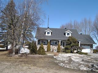 House for sale in Upton, Montérégie, 223, Rue  Principale, 11436541 - Centris.ca