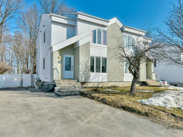 Maison à vendre à Saint-Eustache, Laurentides, 987, Rue des Cerisiers, 10044684 - Centris.ca
