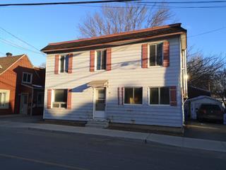 Maison à vendre à Sainte-Thérèse, Laurentides, 96, Rue  Blainville Ouest, 25015079 - Centris.ca