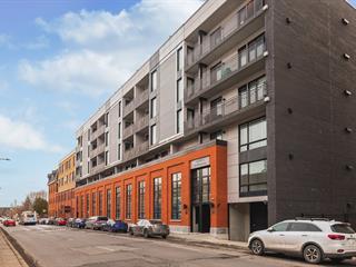 Condo à vendre à Montréal (Le Sud-Ouest), Montréal (Île), 730, Rue  Rose-de-Lima, app. 2-H, 21859057 - Centris.ca