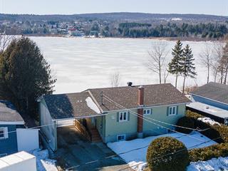 Maison à vendre à Saint-François-Xavier-de-Brompton, Estrie, 155, Chemin  Dion, 22488364 - Centris.ca