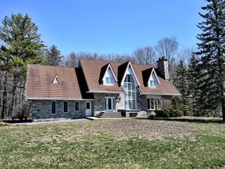 Maison à vendre à Saint-Félix-de-Valois, Lanaudière, 5040, Rue  Coutu, 9878784 - Centris.ca