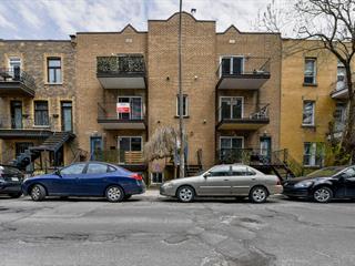 Condo for sale in Montréal (Le Plateau-Mont-Royal), Montréal (Island), 3573, Rue  Cartier, apt. B, 9187218 - Centris.ca