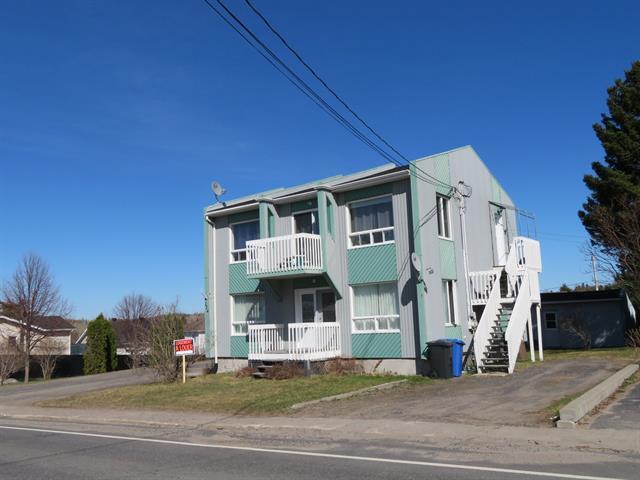 Duplex à vendre à Saint-Nazaire, Saguenay/Lac-Saint-Jean, 224 - 224B, 1re Avenue Nord, 13437756 - Centris.ca