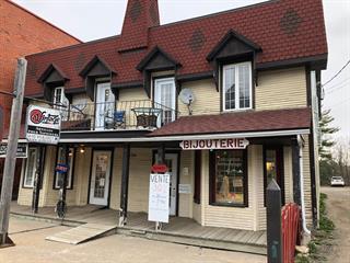Local commercial à louer à Rawdon, Lanaudière, 3656, Rue  Queen, local 1, 19532134 - Centris.ca
