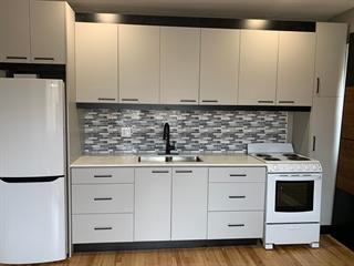 Condo / Apartment for rent in Montréal (Côte-des-Neiges/Notre-Dame-de-Grâce), Montréal (Island), 2692, Chemin de Bedford, 12671304 - Centris.ca