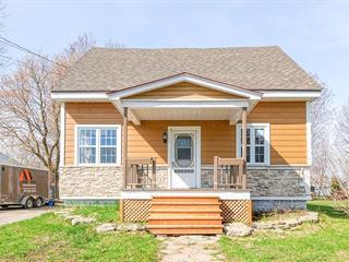 House for sale in Sainte-Anne-de-la-Pérade, Mauricie, 950, 3e Avenue, 13827184 - Centris.ca