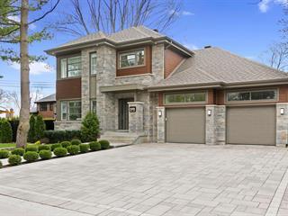 House for sale in Dorval, Montréal (Island), 568, boulevard  Pine Beach, 26563662 - Centris.ca