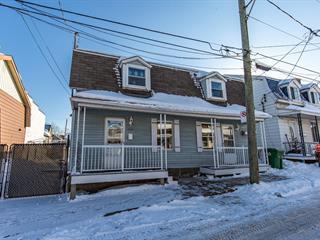 Maison à vendre à Montréal (Lachine), Montréal (Île), 228, 24e Avenue, 26825133 - Centris.ca