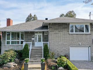 House for sale in Montréal-Ouest, Montréal (Island), 199, Promenade  Sheraton, 10079790 - Centris.ca
