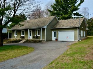 House for sale in Saint-Lazare, Montérégie, 2528, Rue  Brook, 12200113 - Centris.ca