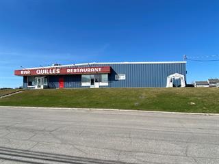 Bâtisse commerciale à vendre à Saguenay (Jonquière), Saguenay/Lac-Saint-Jean, 3810, Rue  Saint-Félix, 12572823 - Centris.ca