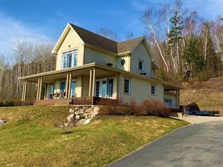House for sale in La Malbaie, Capitale-Nationale, 95, Rue de la Montagne, 24565078 - Centris.ca