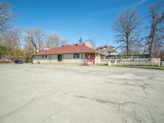 Bâtisse commerciale à vendre à Sherbrooke (Lennoxville), Estrie, 83, Rue  Queen, 12824734 - Centris.ca