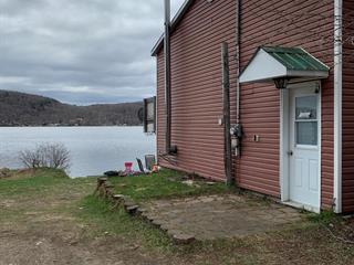 Cottage for sale in Lac-des-Écorces, Laurentides, 697, Chemin du Tour-du-Lac-David Nord, 15111093 - Centris.ca