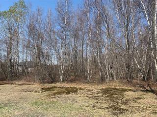 Terrain à vendre à Drummondville, Centre-du-Québec, Rue de Villandry, 12775297 - Centris.ca