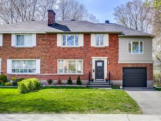 Maison à vendre à Mont-Royal, Montréal (Île), 625, Avenue  Mitchell, 13223166 - Centris.ca