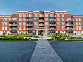 Condo for sale in Dollard-Des Ormeaux, Montréal (Island), 4425, boulevard  Saint-Jean, apt. 201, 14661491 - Centris.ca
