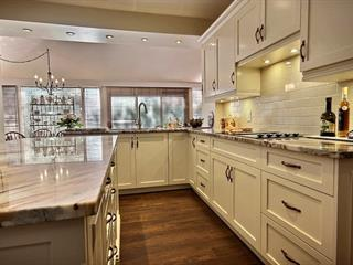 Maison à vendre à Hampstead, Montréal (Île), 5596, Chemin  Queen-Mary, 20352461 - Centris.ca