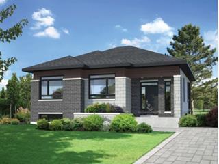 House for sale in Boischatel, Capitale-Nationale, 11, Rue de l'Escalade, 16229349 - Centris.ca