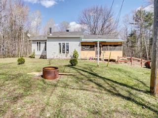 House for sale in Denholm, Outaouais, 904, Chemin du Poisson-Blanc, 13451676 - Centris.ca