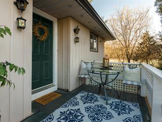 House for sale in Saint-Lazare, Montérégie, 2892 - A, Route  Harwood, 11283008 - Centris.ca