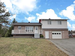 Maison à vendre à Malartic, Abitibi-Témiscamingue, 1281, Avenue de la Quebco, 15921403 - Centris.ca