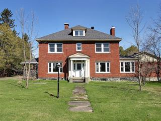 Maison à vendre à Scotstown, Estrie, 66, Rue  Osborne, 22219013 - Centris.ca