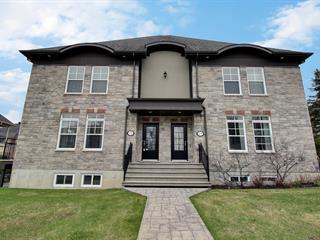 Condo à vendre à Sherbrooke (Les Nations), Estrie, 2787, Rue  Charles-Baudelaire, 25638177 - Centris.ca