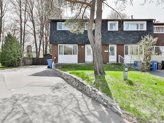 House for sale in Lorraine, Laurentides, 24, Place de Grandpré, 9480701 - Centris.ca