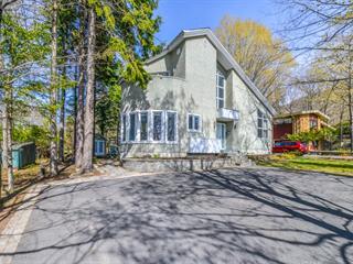 Maison à vendre à Mont-Saint-Hilaire, Montérégie, 445, Rue  Maricourt, 12827862 - Centris.ca