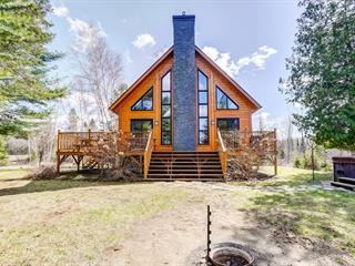 Cottage for sale in Chénéville, Outaouais, 126, Chemin de la Rivière, 13216797 - Centris.ca