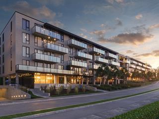 Condo / Apartment for rent in Montréal-Ouest, Montréal (Island), 265, Avenue  Brock Sud, apt. 405, 22340993 - Centris.ca
