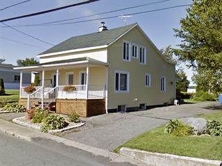 House for sale in Saint-Magloire, Chaudière-Appalaches, 183, Rue  Principale, 14289302 - Centris.ca