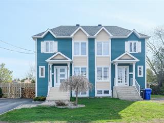 Maison à vendre à Sainte-Angèle-de-Monnoir, Montérégie, 8, Chemin du Vide, 26831133 - Centris.ca