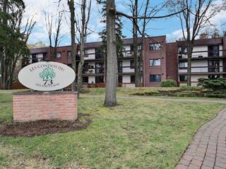 Condo for sale in Sainte-Julie, Montérégie, 73, boulevard des Hauts-Bois, apt. 320, 27803676 - Centris.ca